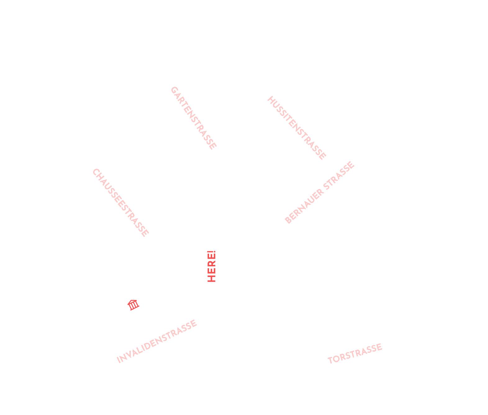 CM_Anfahrtskarte_06
