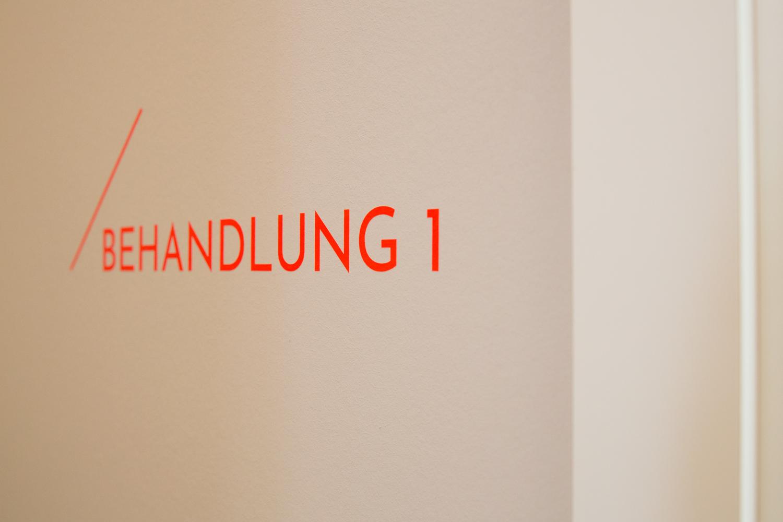 chirurgie-mitte-berlin_zum-behandlungszimmer